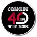 Conklin Products