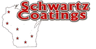 Schwartz Coatings
